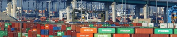 cropped-globaltrade_-_containers.jpg