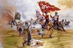 China and Opiium War (WSJ 7.13.13)