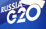 G-20 Moscow