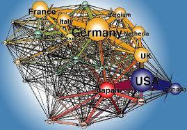 Global Trade (8.6.13)