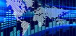Digital Trade Map