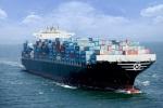 Die Flotte des Unternehmens besteht aus mehr als 140 Containerschiffen, Massengutfrachtern und Tankern. (Quelle: Hanjin Shipping)