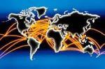 Global Trade (April 1, 2013)