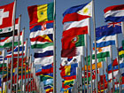 Flags (World)