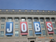 Jobs (US Chamber) (1.8.12)