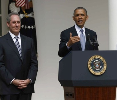 Obama and Froman (WP 5.3.13)
