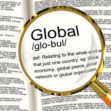 Global (Definition)