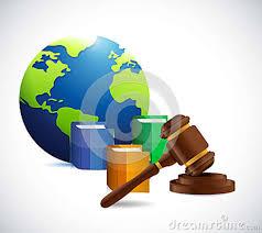 Intl Law