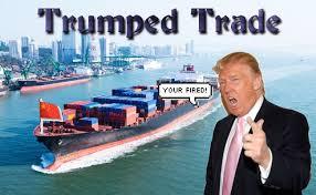Trump and Trade 1