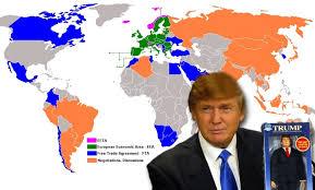 Trump and Trade 3