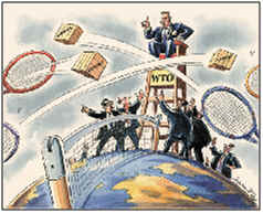 wto-litigation