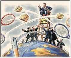 wto-litigation