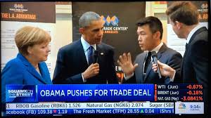obama-and-trade-deal