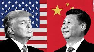 trump-and-china-2