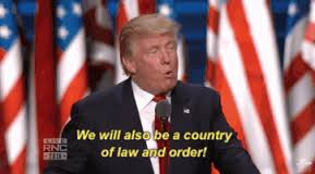 trump-law-and-order