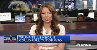Trump (WTO) 3