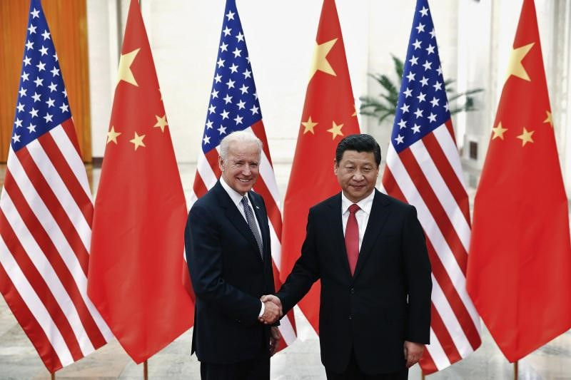 This image has an empty alt attribute; its file name is biden-and-china.jpg