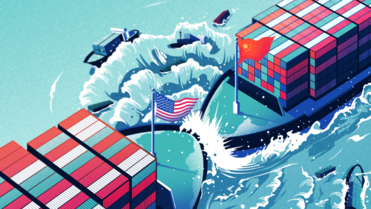 This image has an empty alt attribute; its file name is china-us-trade-clash.png